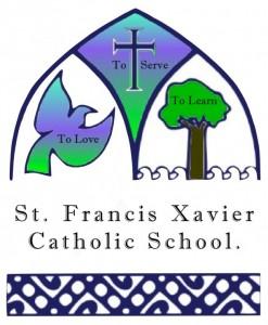 school logo jeg