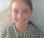 Deputy.Lucy Jakecivich