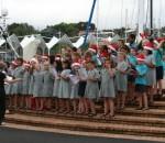 IMG_8035 choir