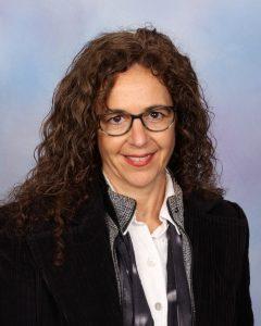 Maria Alvarez