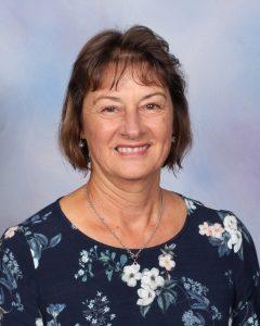 Roseanne Cook