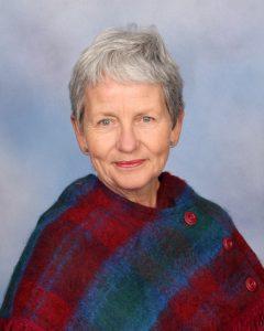 Jane Gunson
