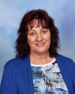 Denise Lewis