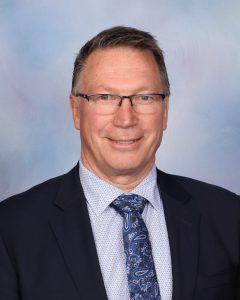 Craig McKernan